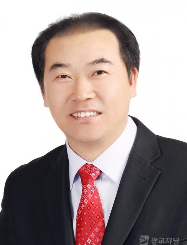 김운봉 의원.jpg
