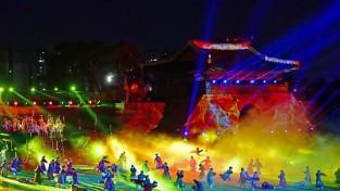 올해 수원화성문화제는 _과거와 미래를 잇는 축제의 장_ 자료사진2).JPG