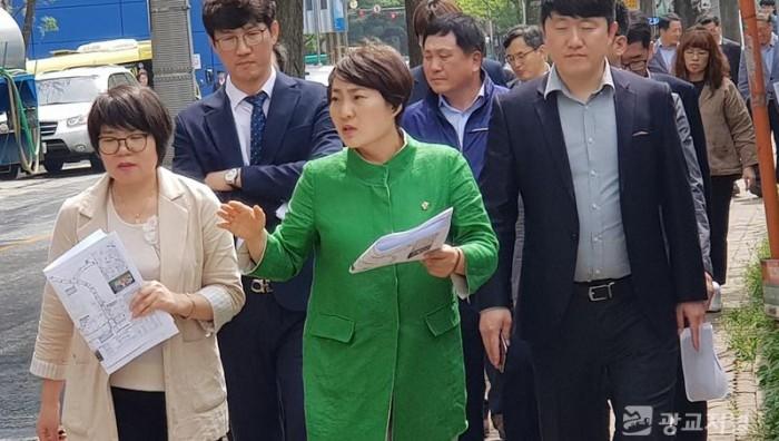 190508  안혜영, 수원가정법원 교통체계 현장 토론회 (1).jpg