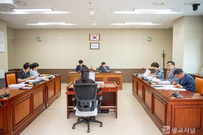 20190531 용인시의회, 제234회 제1차 정례회…6월 10일부터 20일까지.JPG