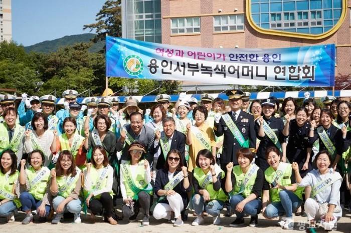 20190611 용인시의회, 교통안전 캠페인 참여(3).jpg