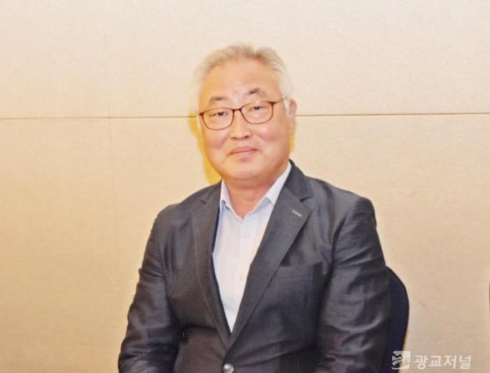 김왕제 도청부이사관.JPG