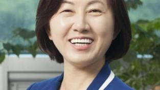 송옥주 의원(프로필).jpg