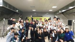 참가 학생들의 단체사진.jpg