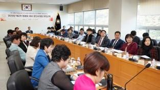 20191105 용인시의회, 2019년도 제2차 정례회 대비 교육 실시.jpg