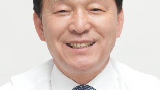 김철민 국회의원.jpg