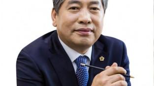송한준 의장 대표 프로필 사진.jpg
