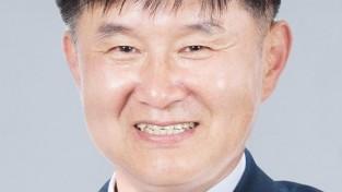 김경호 도의원.jpg