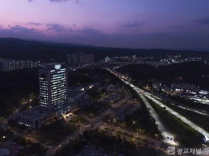 20190912_강릉시청_003.jpg