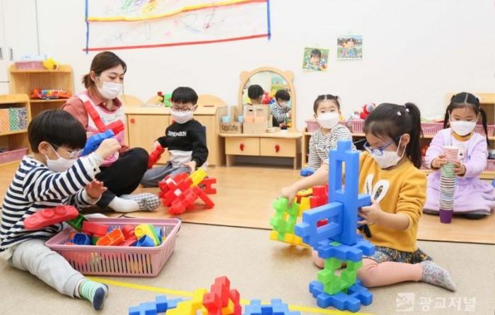 어린이집 마스크 (2).JPG