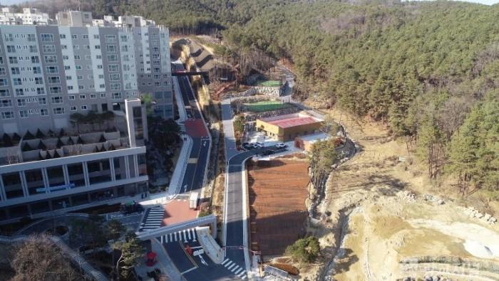 토월체육공원 전경사진.jpg