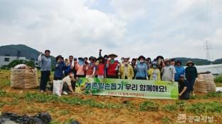 (사진) 농업기술센터 농가일손돕기 봉사활동.jpg