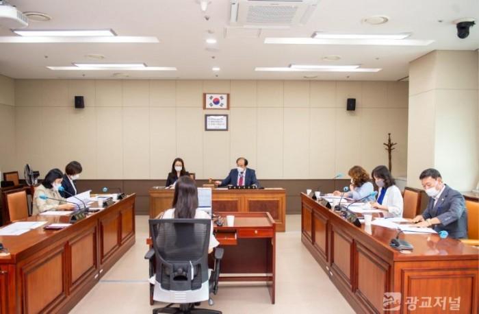 20200901 용인시의회, 제247회 임시회…9월 9일부터 11일까지.jpg