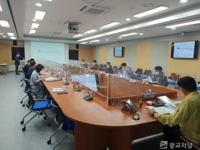(사진) 8일 용인시 공공디자인 진흥계획 수립 용역 최종보고회.jpg