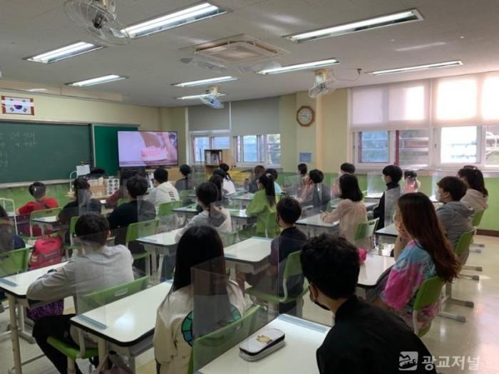구강보건교육 사진(역북초).jpg
