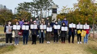 슬기로운 주간재활_보도자료4.jpg