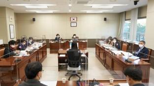 20201201 제249회 제2차 정례회-행감 6일차(2)-경제환경위원회.jpg