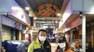 201210 김성수 의원, 전통시장 화재예방 야간순찰 실시 (2).jpg