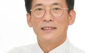 용인시의회 김기준 의장.jpg