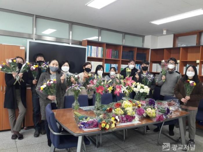 강릉화훼 소비촉진을 위한 꽃생활화.jpg