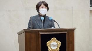 20210304 용인시의회 유진선 의원, 5분 자유발언.jpg