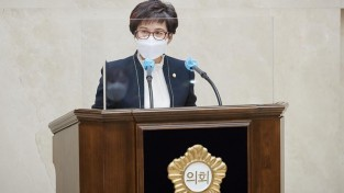 20210304 용인시의회 박남숙 의원, 5분 자유발언.jpg