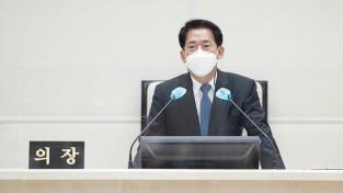 20210407 용인시의회, 제254회 임시회 개회(3).jpg