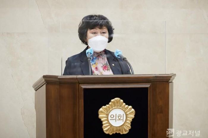 20210407 용인시의회 김상수 의원, 5분 자유발언.jpg