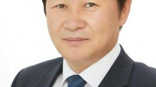 김진석 의원.jpg