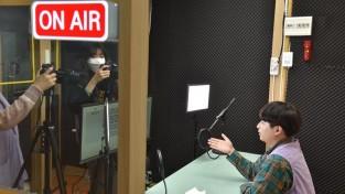 YIS tv 방송국 모습.jpg