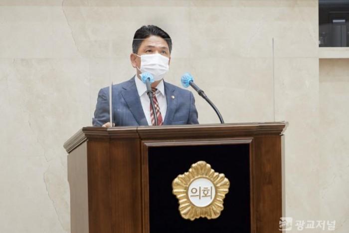 20210624 용인시의회 이창식 의원, 5분 자유발언.jpg