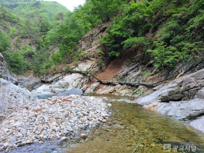 덕풍계곡 생태탐방로 복구 사진2.jpg
