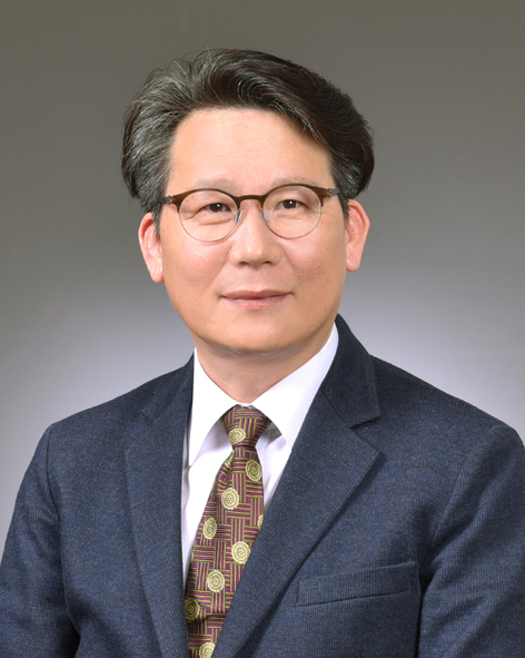용인문화재단 '정길배 대표이사' 선임