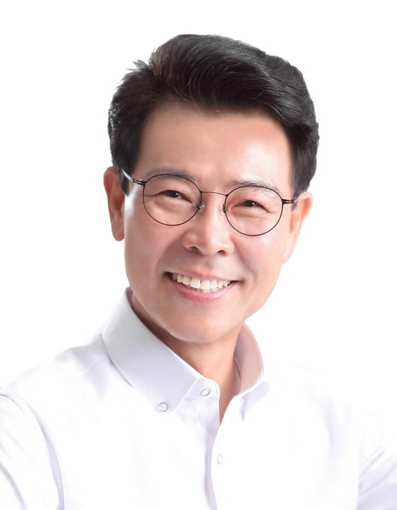 김한근 강릉시장, 무형유산업무 관련 유네스코 본부 방문