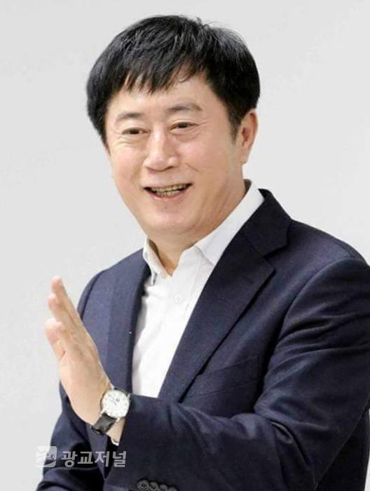정찬민, 반도체대학원·반도체특성화고 건립 추진