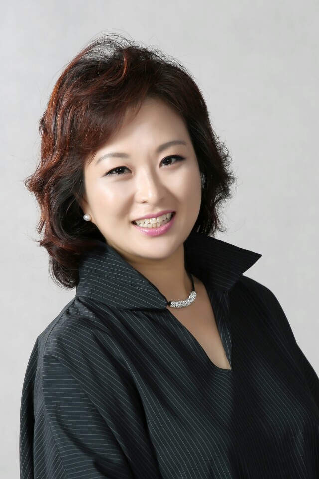 권미나 예비후보 수지 대중교통운용 재정비 추진