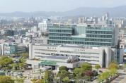 염태영,전국 기초단체장 매니페스토 우수사례 경진대회 '최우수상'