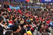 2023 FIFA 여자 월드컵을 용인시에서···'시민의 염원'