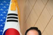 평창군 친환경미생물배양센터 설치 확정