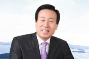 [정치] 박홍률 목포시장 후보 마지막 유세 목포발전 논리에 '호소'