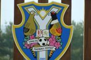 [사회] 용인시축구센터 원삼중, 전국 중학교 축구대회서 대승을 이뤄