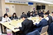 소재·부품·장비 중소기업, 경기도 도움으로 '기술독립' 실현 성큼