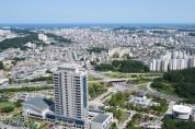 강릉시, 지역단체들 릴레이 방역활동 '적극' 나서