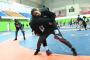평창군, 국내외 레슬링선수 400명···평창 전지훈련서 컨디션 '최상'