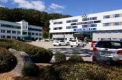 [경제] 평창군, 서울서 산양삼 브랜드 '언론' 홍보 전략 펼쳐