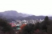 평창읍, 邑 승격 40주년 기념 읍민대화합의 장 마련 !
