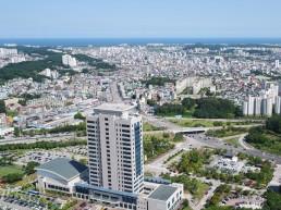 강릉시 7개 기업, 여성친화일촌기업 MOU 체결