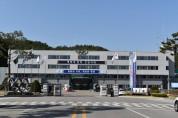 한왕기, 민선 7기 54개 공약 이행률 철저 '점검'