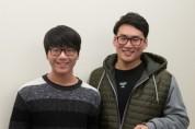 동명대, 9월 22일~12월 22일 '창업·창작동아리 프로그램' 시행