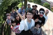 국립평창청소년수련원, 2017년 둥근세상만들기 장애청소년 캠프 성황리 마쳐